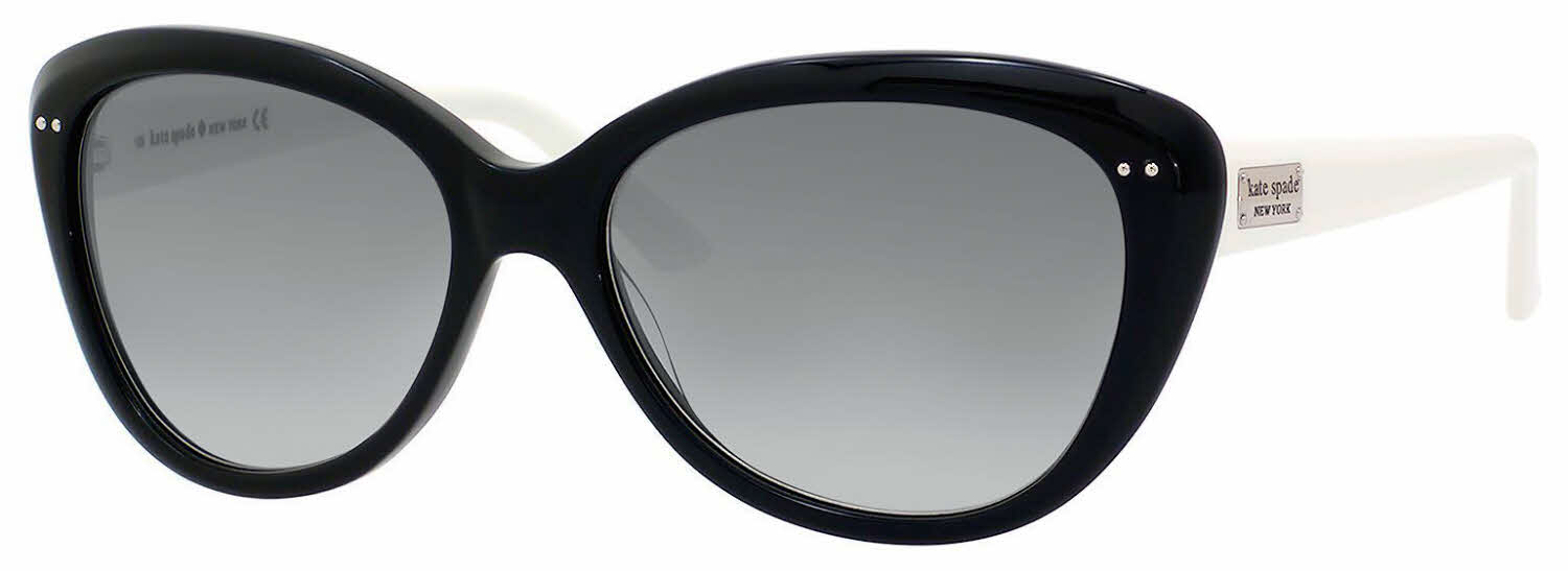 Kate Spade  Angelique/S Prescription Sunglasses
