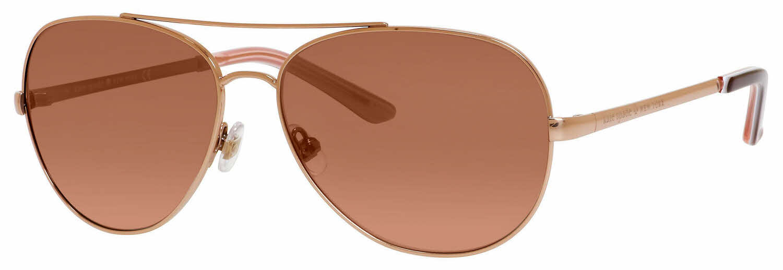 Kate Spade  Avaline/S Prescription Sunglasses