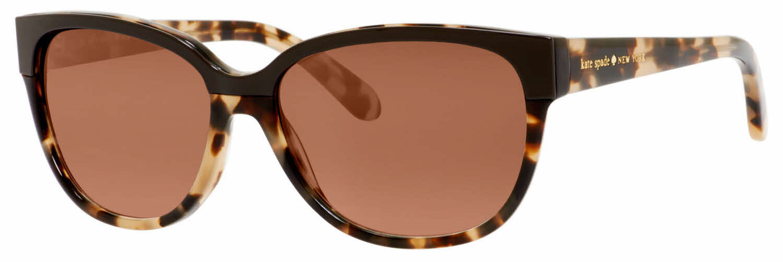 Kate Spade  Brigit/S Prescription Sunglasses