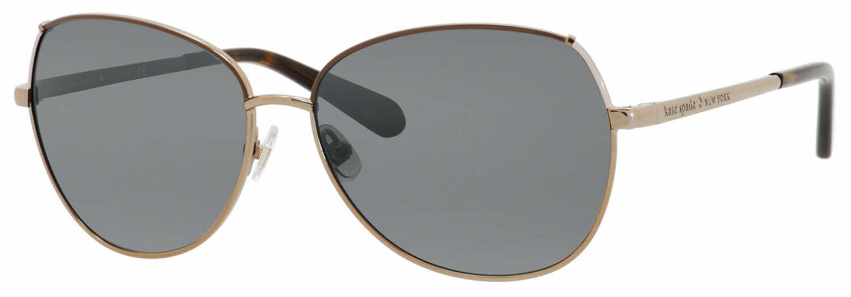 Kate Spade  Candida/S Prescription Sunglasses
