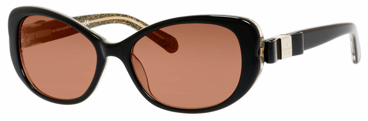 Kate Spade  Chandra/S Prescription Sunglasses