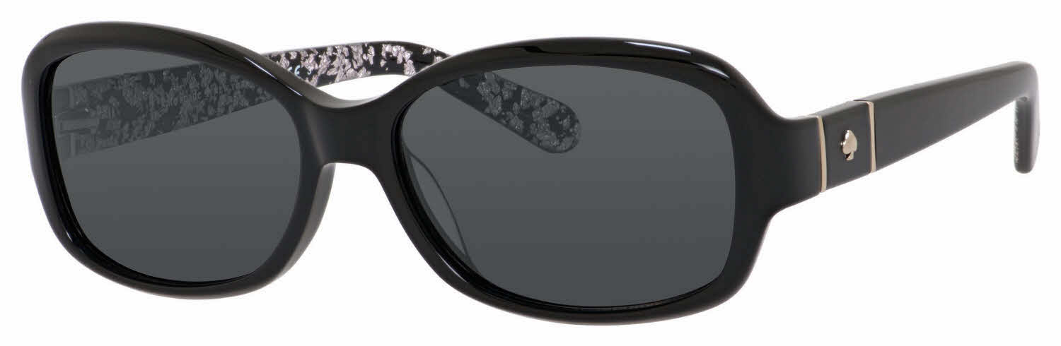 Kate Spade  Cheyenne/P/S Prescription Sunglasses