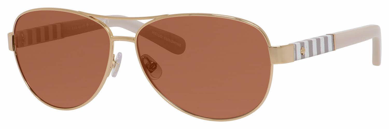 Kate Spade  Dalia/S Prescription Sunglasses