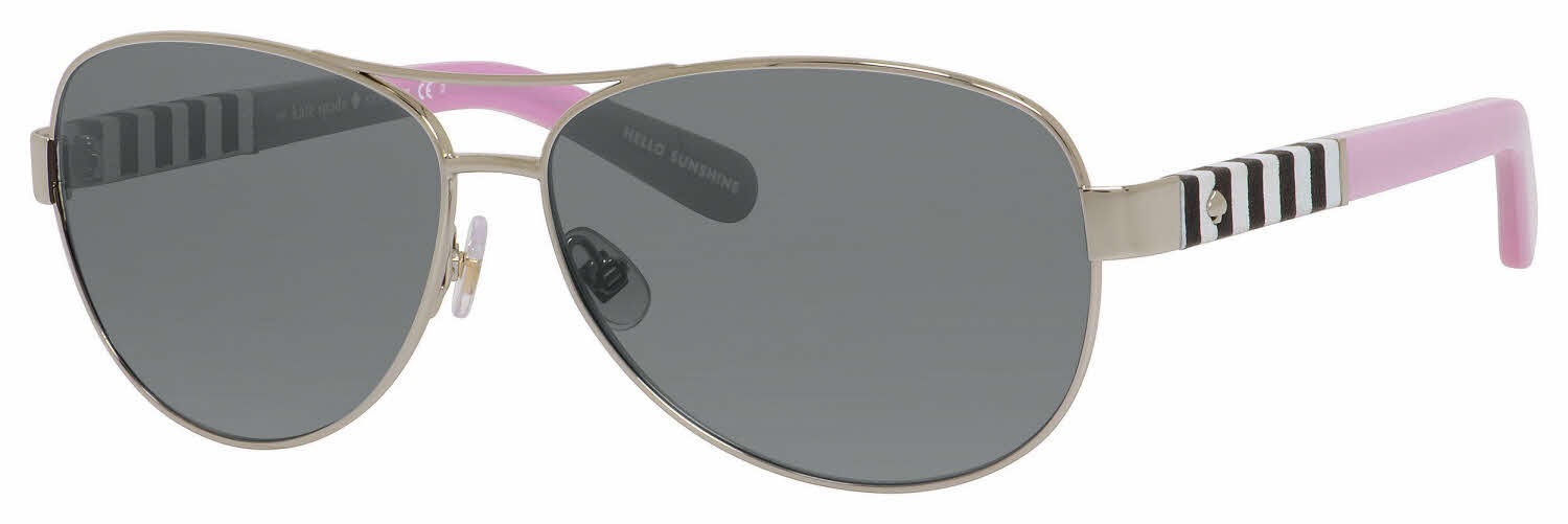 Kate Spade Dalia/S US Prescription Sunglasses