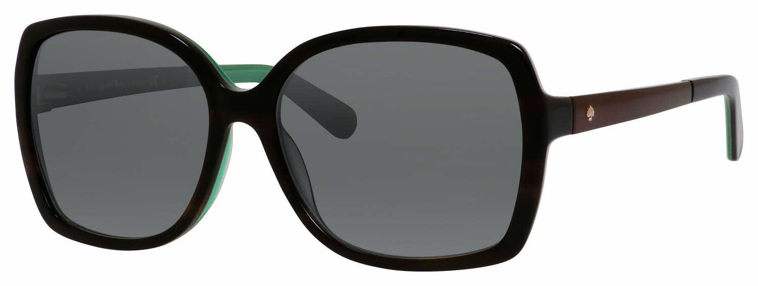Kate Spade Darilynn/S Prescription Sunglasses