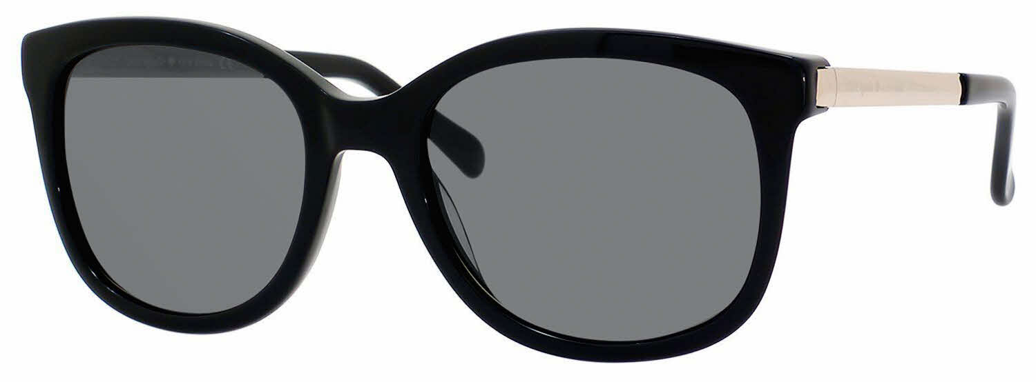 Kate Spade  Gayla/S Prescription Sunglasses