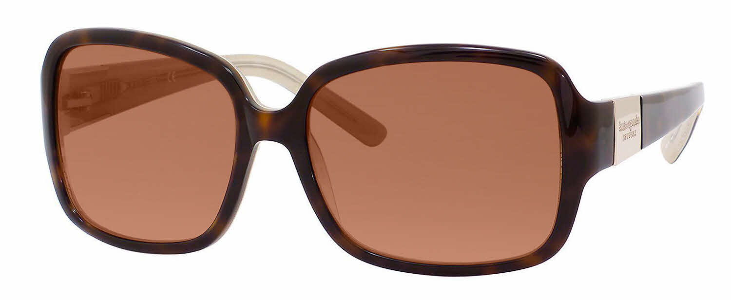 Kate Spade  Lulu/S Prescription Sunglasses