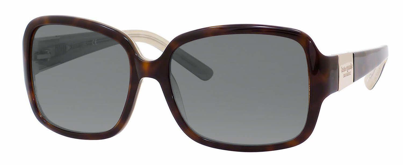 Kate Spade Lulu/S Prescription Sunglasses