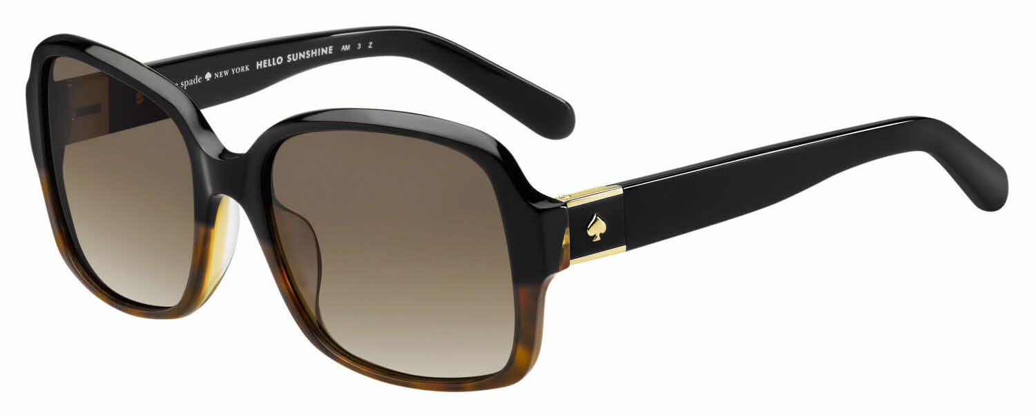 Kate Spade Annora/P/S Sunglasses