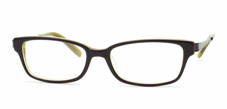 Kate Spade Glasses Frame : Kate Spade Miranda Eyeglasses Free Shipping