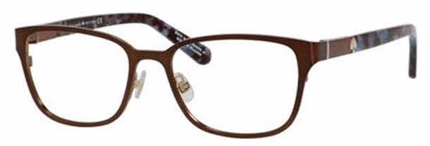 Kate Spade Ninette Eyeglasses