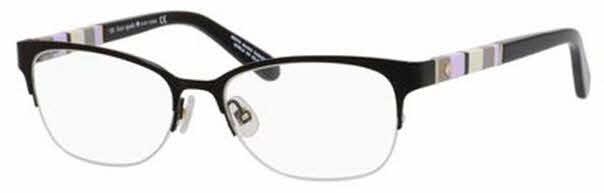 Kate Spade Valary Eyeglasses