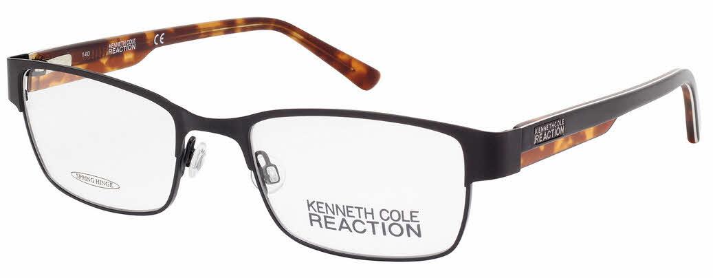 Kenneth Cole KC0747 Eyeglasses