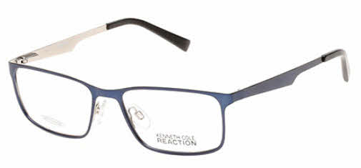 Kenneth Cole KC0762 Eyeglasses