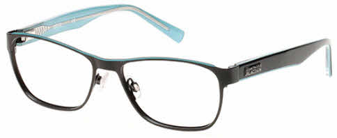 Kenneth Cole KC0768 Eyeglasses