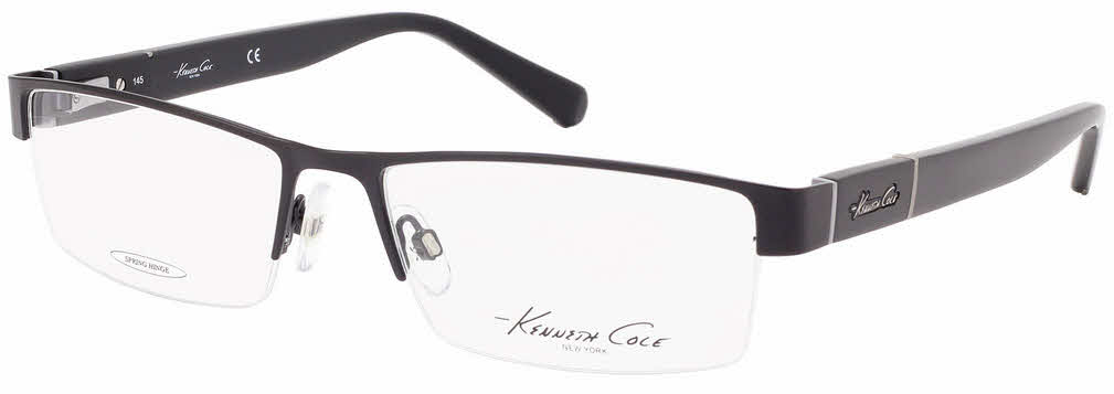 Kenneth Cole KC0217 Eyeglasses | Free Shipping