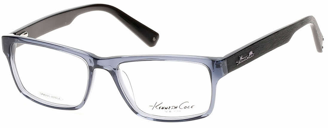 Kenneth Cole KC0233 Eyeglasses | Free Shipping