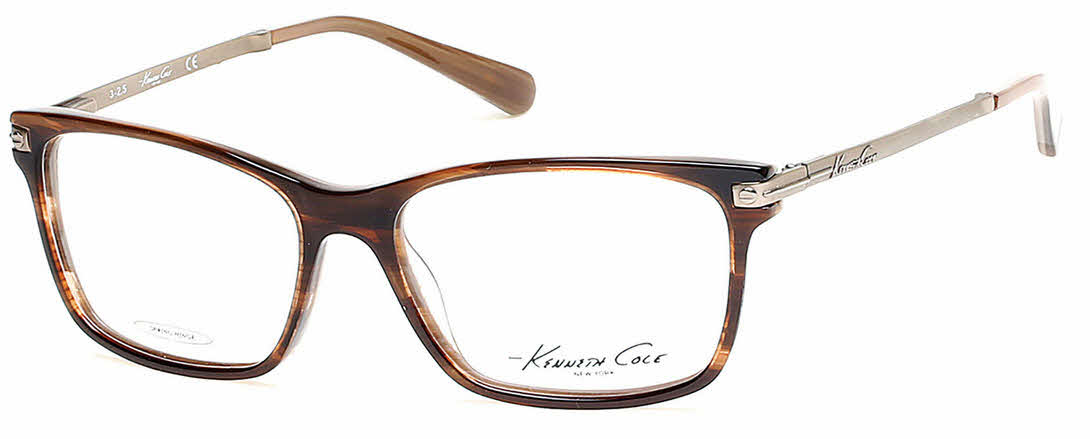Max Cole Glasses Review - Image Of Glasses