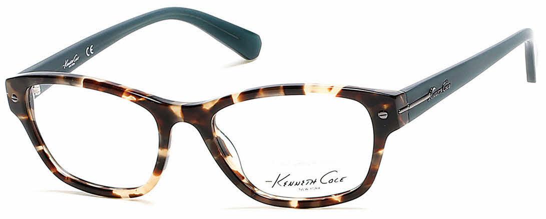 Kenneth Cole KC0244 Eyeglasses