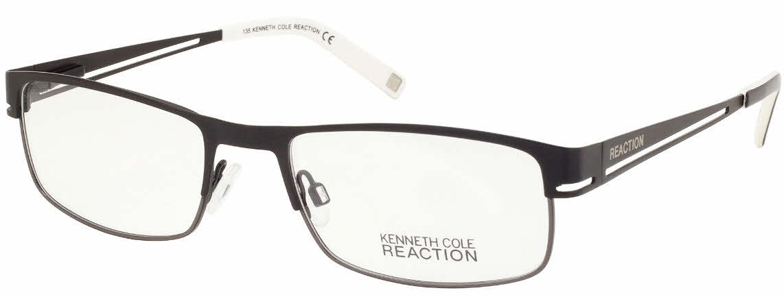 Kenneth Cole KC0697 Eyeglasses