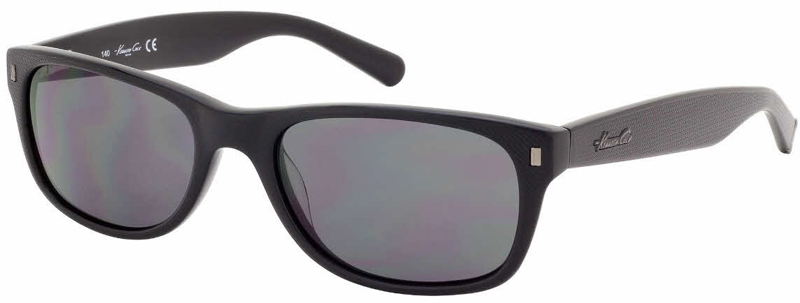 kenneth cole sunglasses  Kenneth Cole KC7123 Sunglasses
