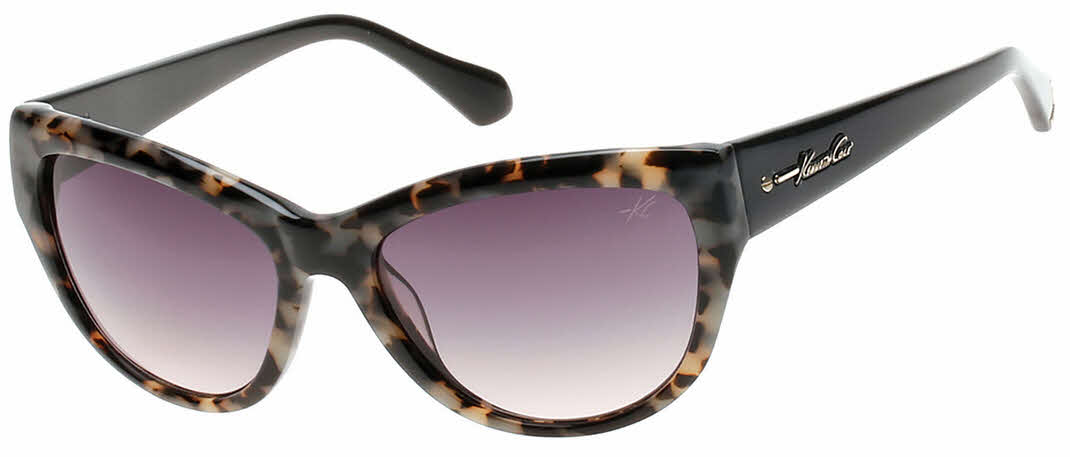 Kenneth Cole Sunglasses  kenneth cole kc7181 sunglasses free shipping