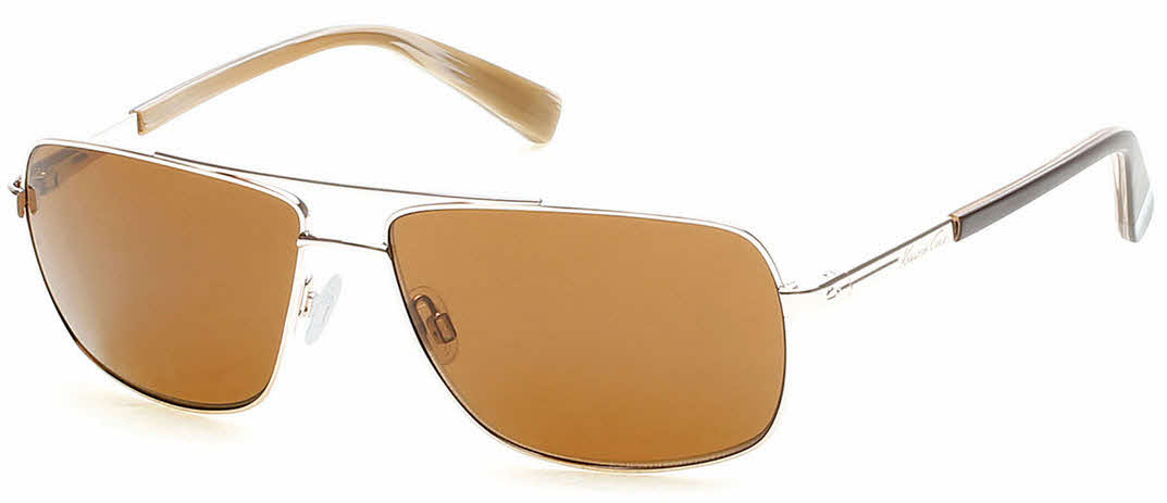 Kenneth Cole KC7189 Sunglasses