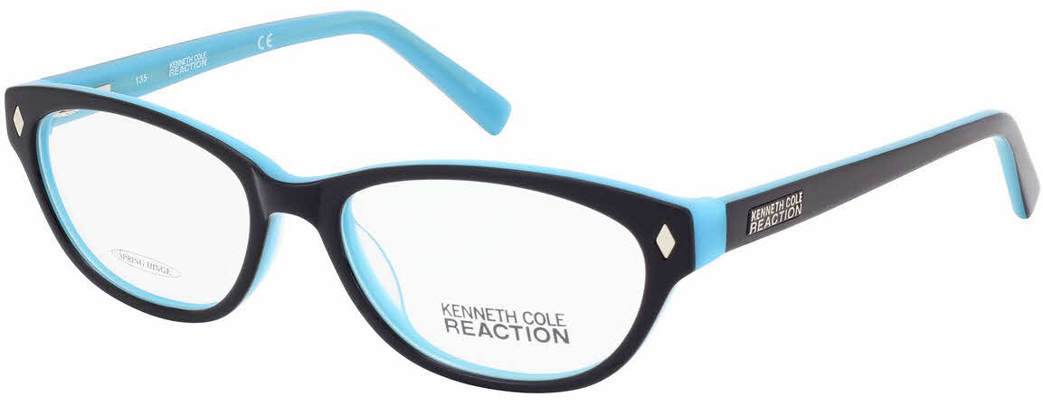 Kenneth Cole KC0750 Eyeglasses