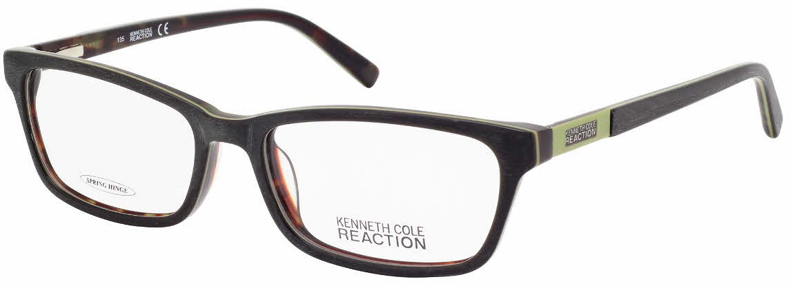 Kenneth Cole Sunglasses  kenneth cole kc0751 eyeglasses free shipping
