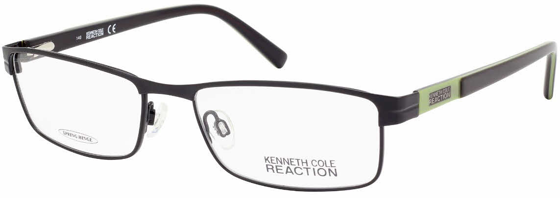 Kenneth Cole KC0752 Eyeglasses