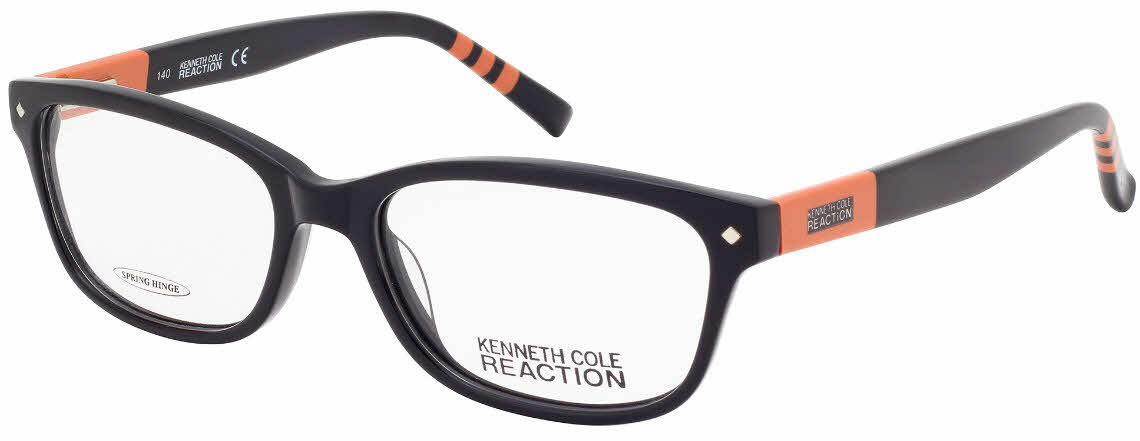 Kenneth Cole KC0753 Eyeglasses