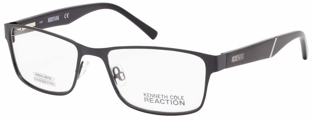 Kenneth Cole KC0759 Eyeglasses