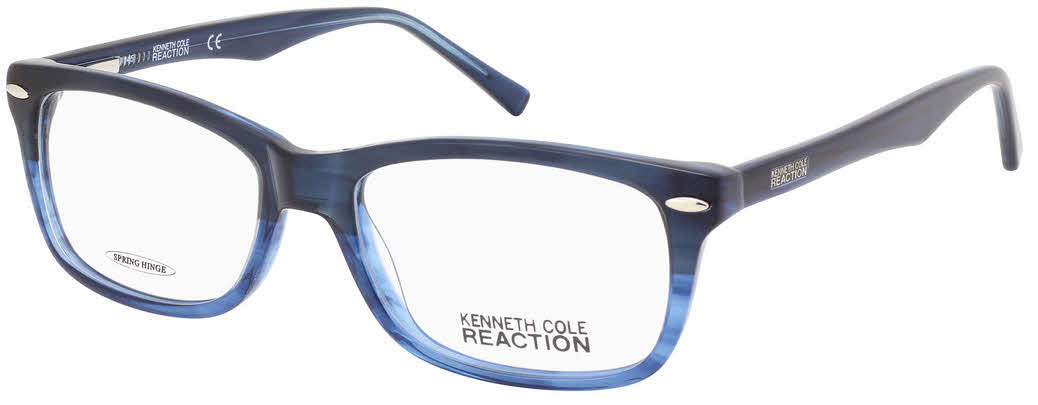Kenneth Cole KC0760 Eyeglasses