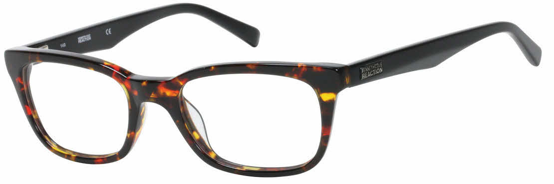 Kenneth Cole KC0763 Eyeglasses