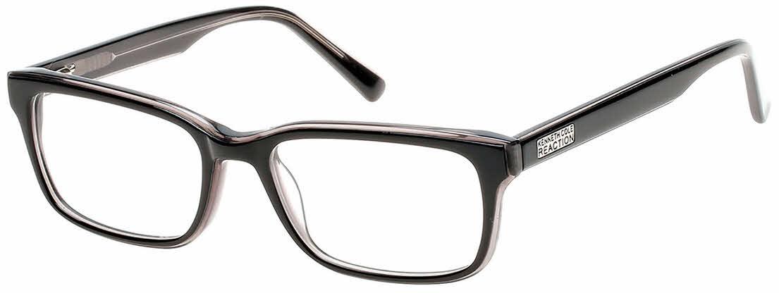 Kenneth Cole KC0773 Eyeglasses