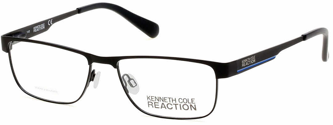 Kenneth Cole Sunglasses Reaction  kenneth cole kc0779 eyeglasses free shipping