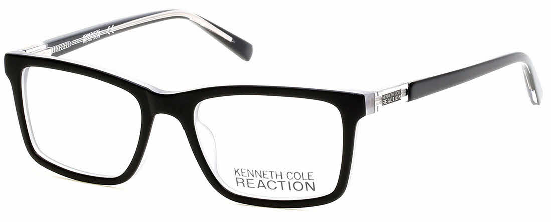 Kenneth Cole Sunglasses  kenneth cole kc0780 eyeglasses free shipping