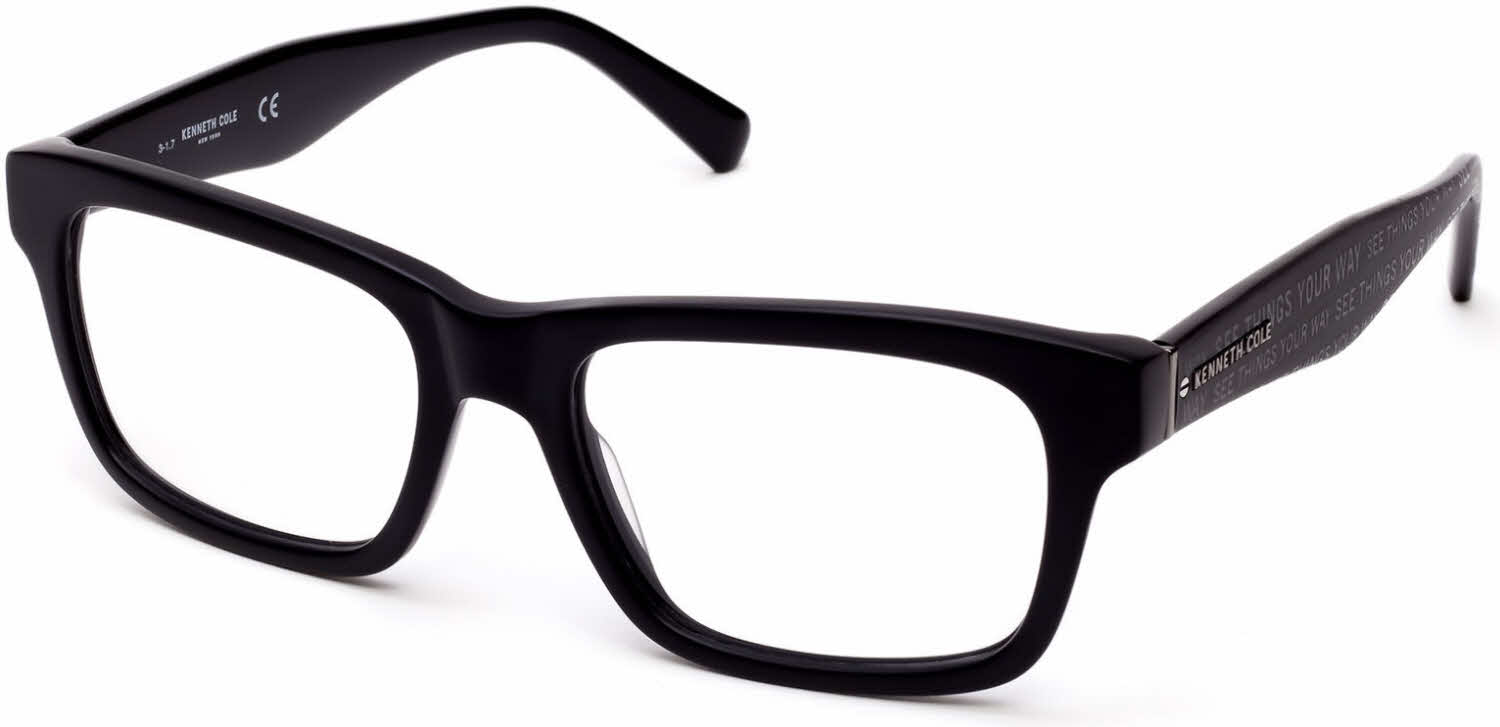 149b79c90bb Kenneth Cole KC0271 Eyeglasses