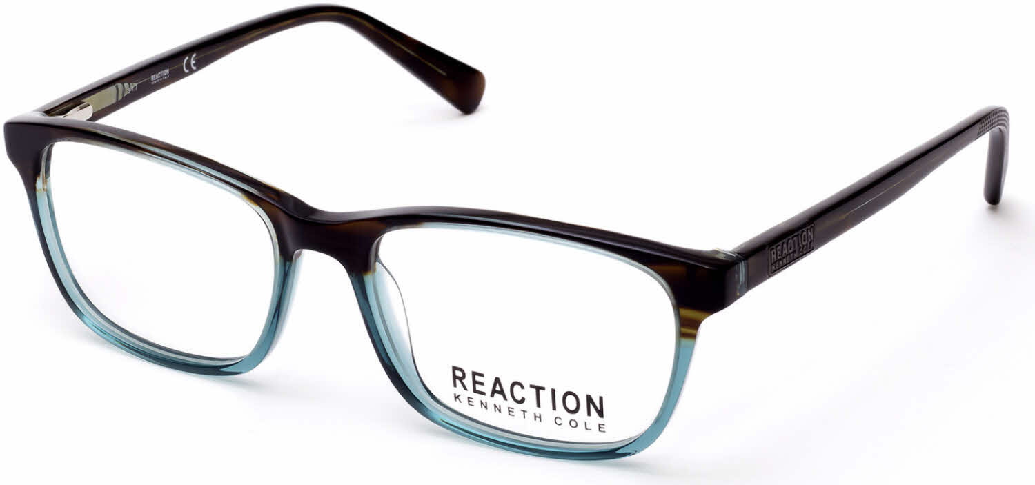 Kenneth Cole KC0798 Eyeglasses | Free Shipping