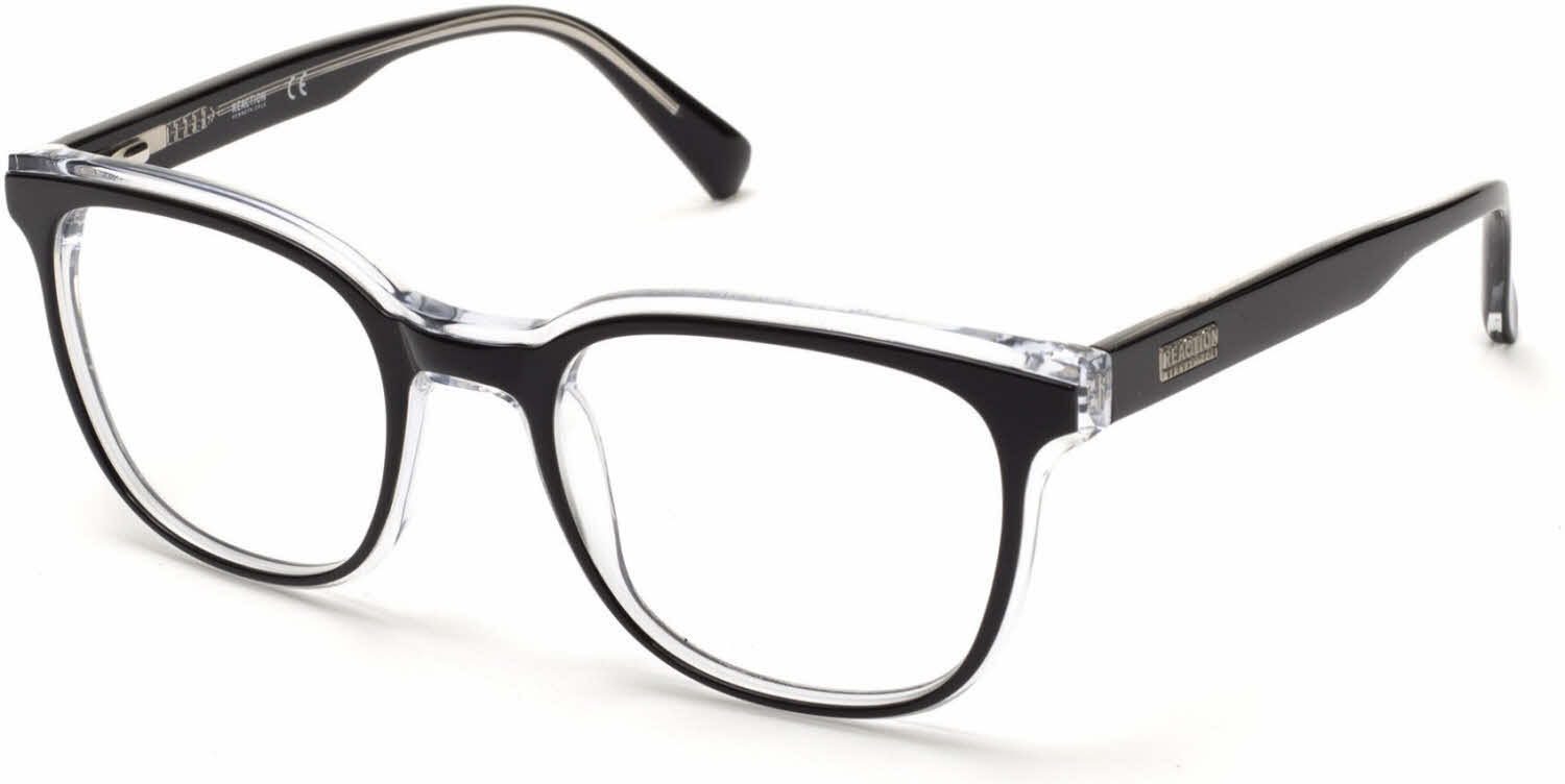 Kenneth Cole KC0800 Eyeglasses | Free Shipping