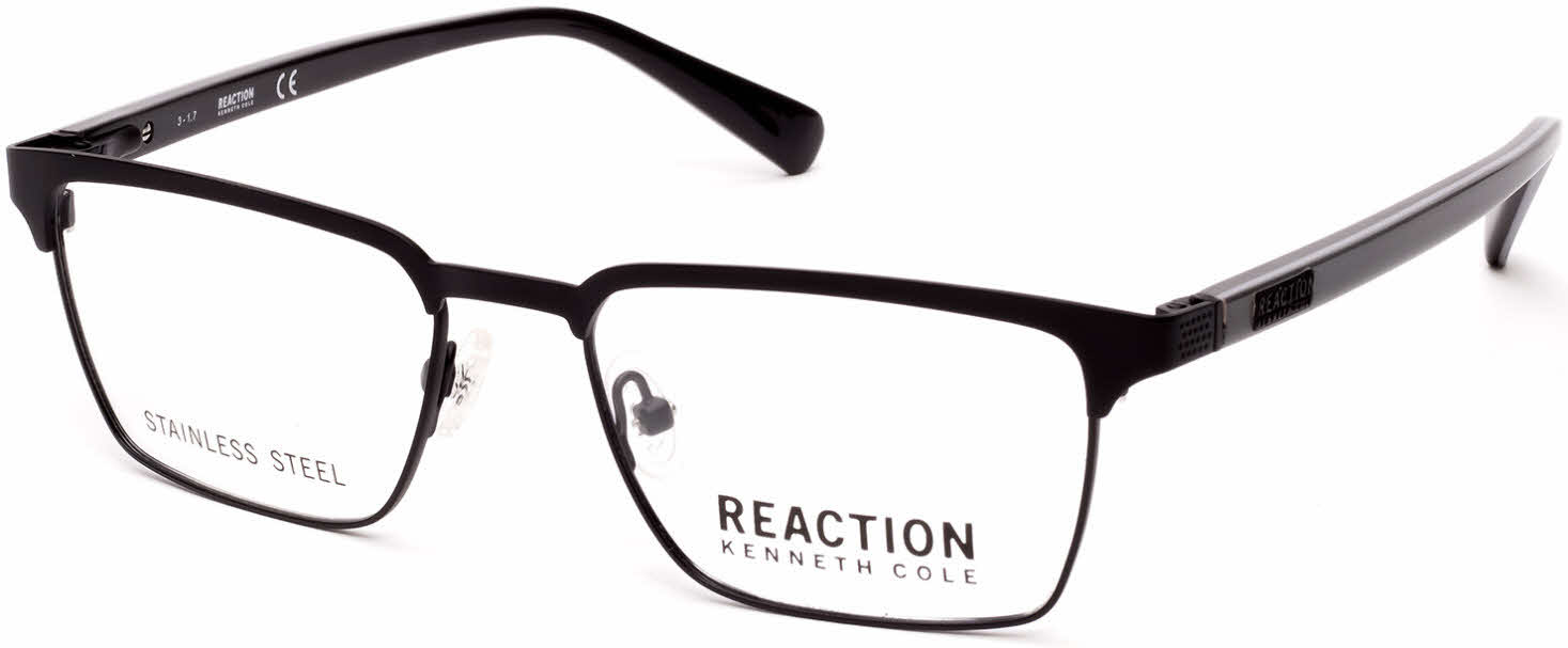 Kenneth Cole KC0797 Eyeglasses