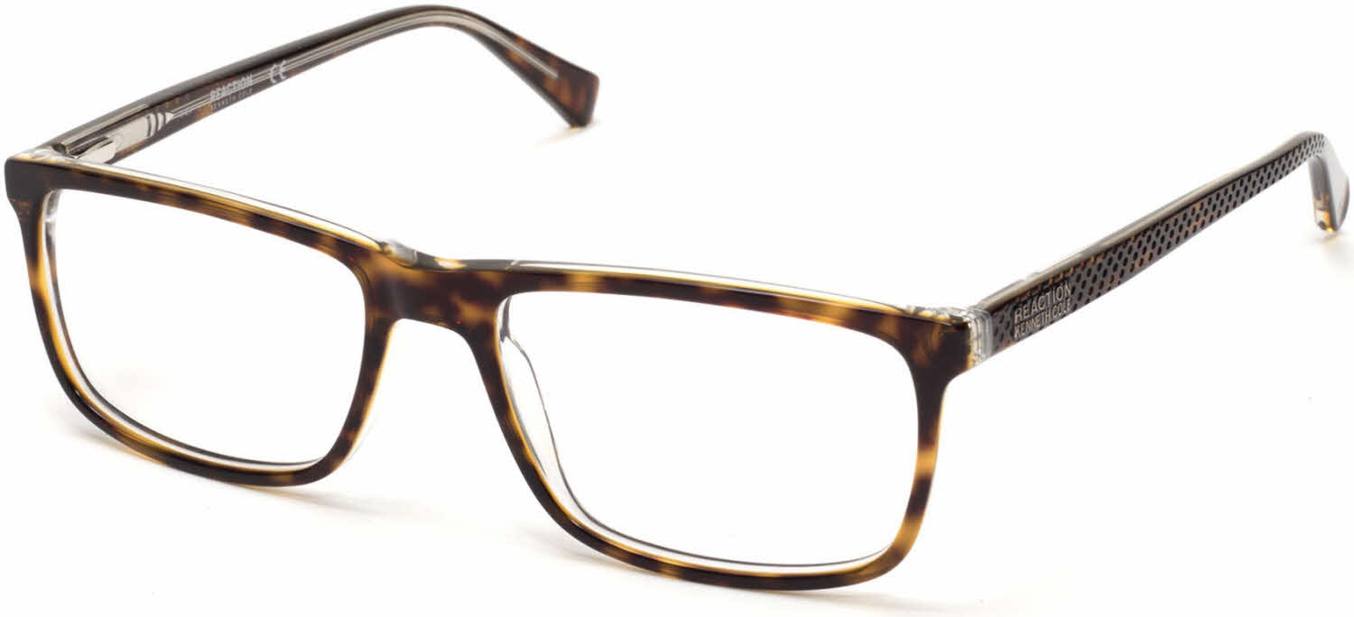 Kenneth Cole KC0803 Eyeglasses