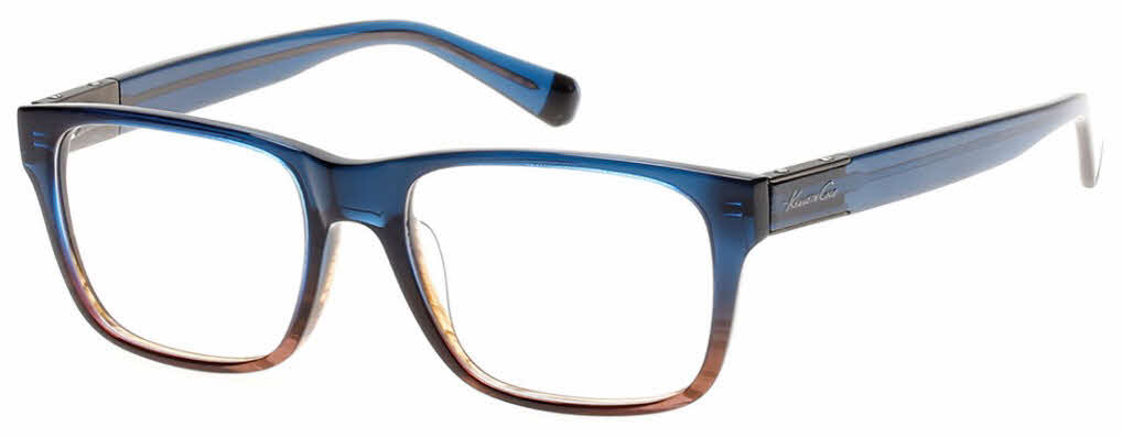 Kenneth Cole KC0230 Eyeglasses