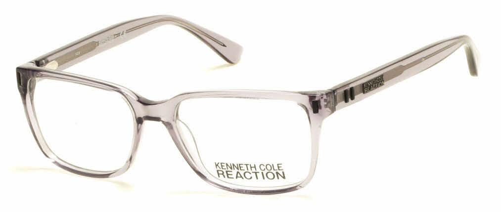 Kenneth Cole KC0786 Eyeglasses Free Shipping