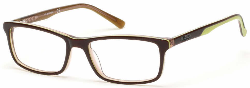 Kenneth Cole KC0787 Eyeglasses