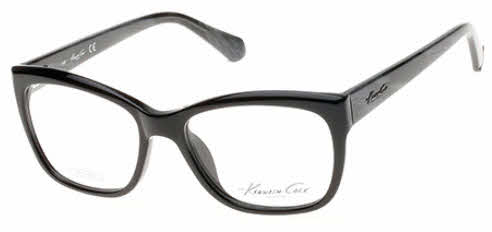 Kenneth Cole KC0224 Eyeglasses