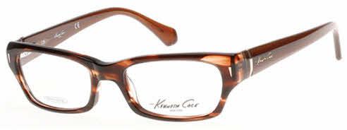 Kenneth Cole KC0225 Eyeglasses