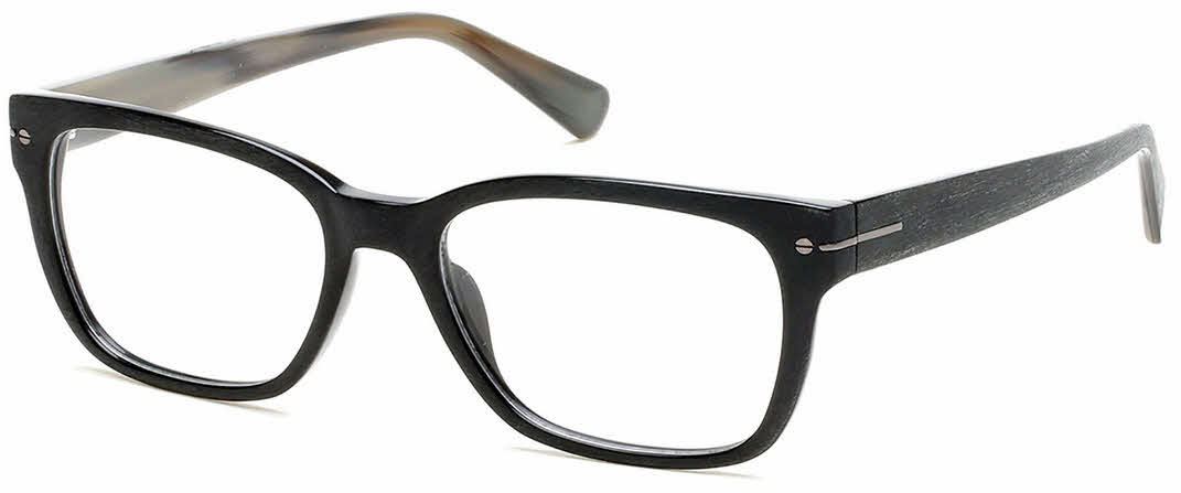 Kenneth Cole KC0236 Eyeglasses