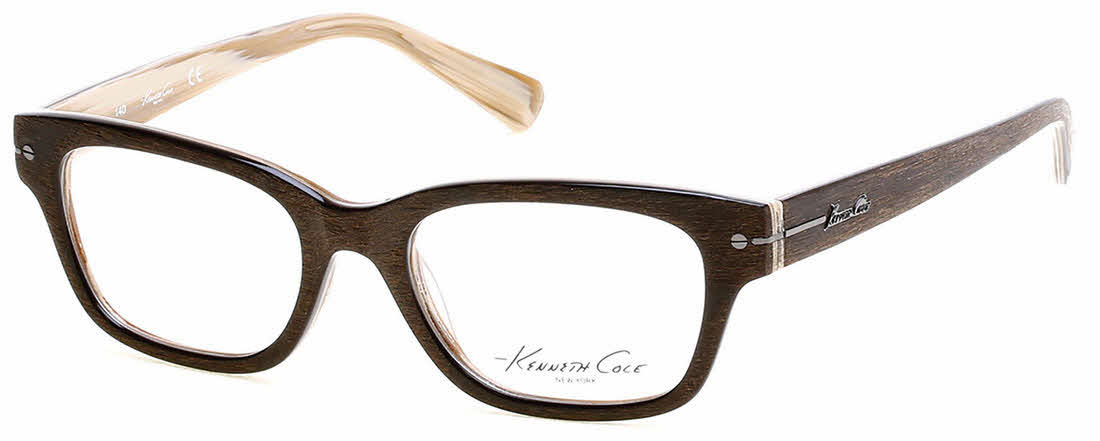 Kenneth Cole KC0237 Eyeglasses
