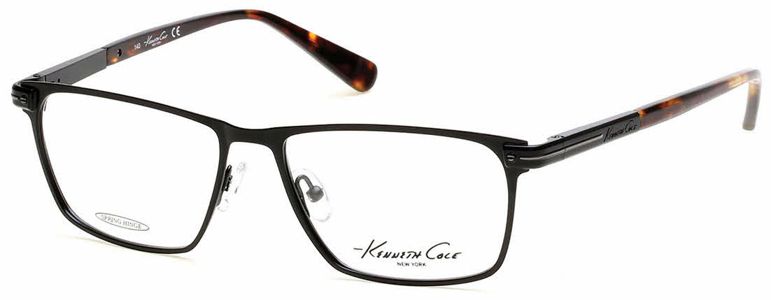 Kenneth Cole KC0239 Eyeglasses